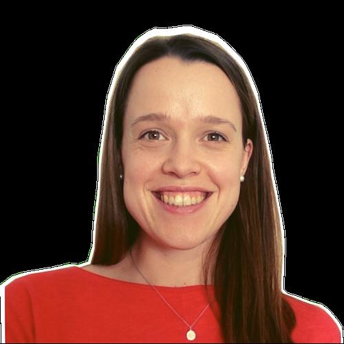 Eva Sonnenschein Coach